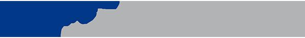 De Haas RVS Oudega Gem. SWF logo
